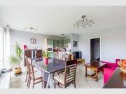Appartement à vendre F2 à Metz - Réf. 6594065