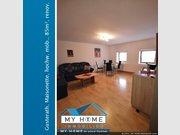 Appartement à louer 3 Pièces à Gusterath - Réf. 6602257