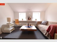 Appartement à louer 1 Chambre à Luxembourg-Centre ville - Réf. 6802961