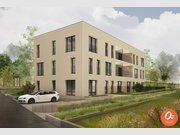 Apartment for sale 2 bedrooms in Gonderange - Ref. 6868497