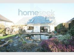 Maison individuelle à vendre 4 Chambres à Leudelange - Réf. 6278673
