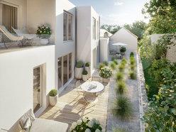Apartment for sale 3 bedrooms in Useldange - Ref. 6614545