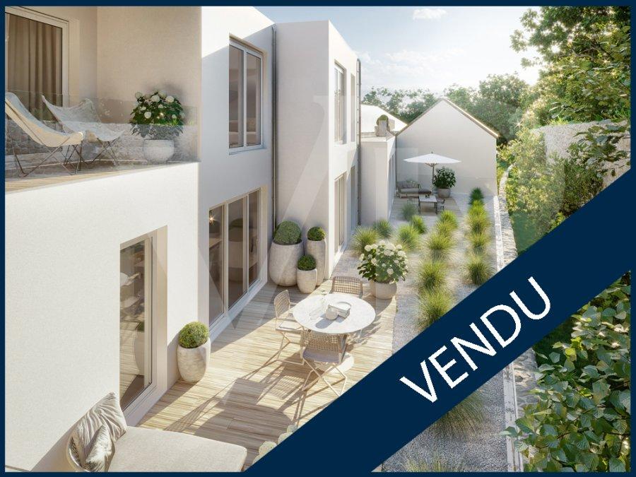 acheter appartement 3 chambres 106 m² useldange photo 1