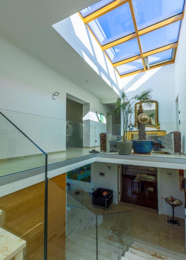 acheter villa 4 chambres 500 m² bereldange photo 3