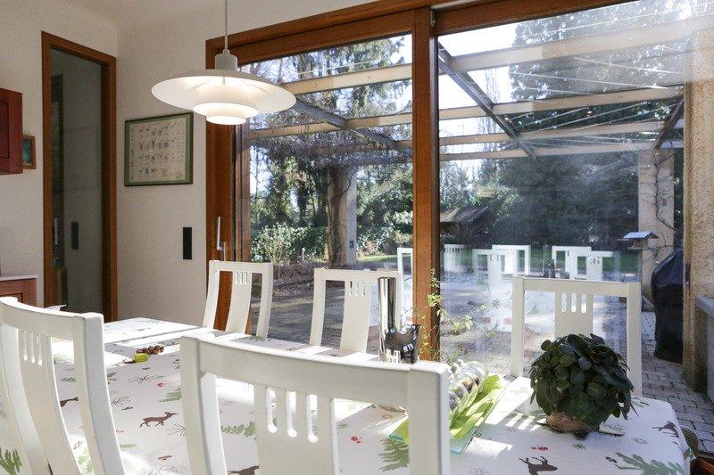 acheter villa 4 chambres 500 m² bereldange photo 7