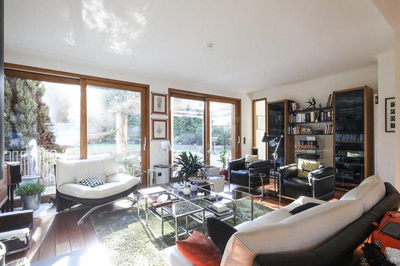 acheter villa 4 chambres 500 m² bereldange photo 4