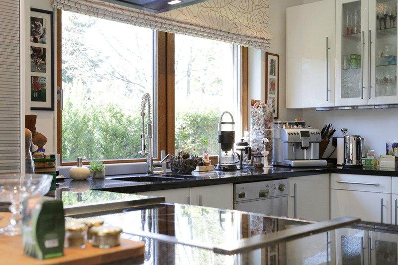 acheter villa 4 chambres 500 m² bereldange photo 6
