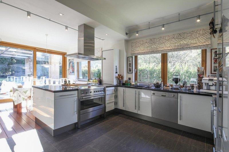acheter villa 4 chambres 500 m² bereldange photo 5