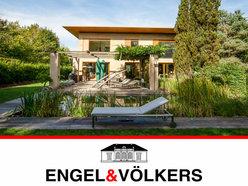 Villa zum Kauf 4 Zimmer in Bereldange (LU) - Ref. 6172433