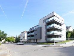 Appartement à louer 2 Chambres à Luxembourg-Belair - Réf. 2838289