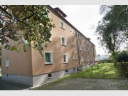 Wohnung zur Miete 1 Zimmer in Rostock - Ref. 5005073