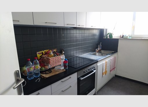 Location appartement f4 thionville moselle r f 5340945 - Appartement meuble thionville ...