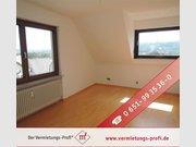 Wohnung zur Miete 3 Zimmer in Trier - Ref. 6397713