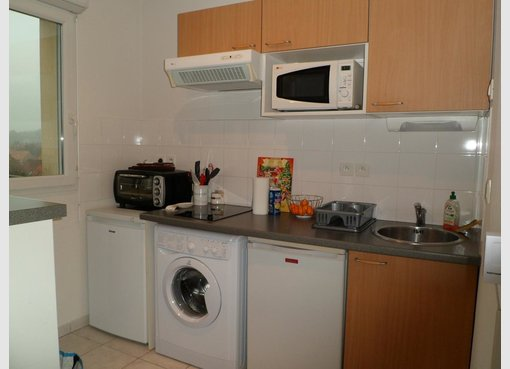 Location appartement f2 arras pas de calais r f 5545745 - Location appartement arras ...