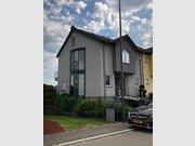 Maison à vendre 4 Chambres à Stegen - Réf. 6401809