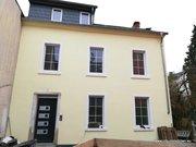 Appartement à vendre 2 Pièces à Trier - Réf. 6205201