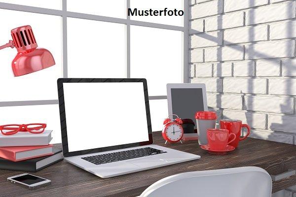 büro kaufen 0 zimmer 0 m² planegg foto 1