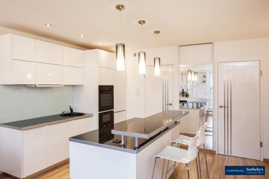 maisonette kaufen 3 schlafzimmer 184 m² junglinster foto 2