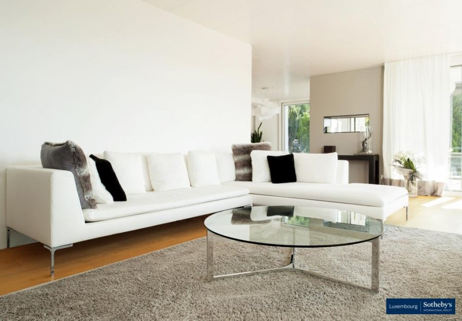 maisonette kaufen 3 schlafzimmer 184 m² junglinster foto 1