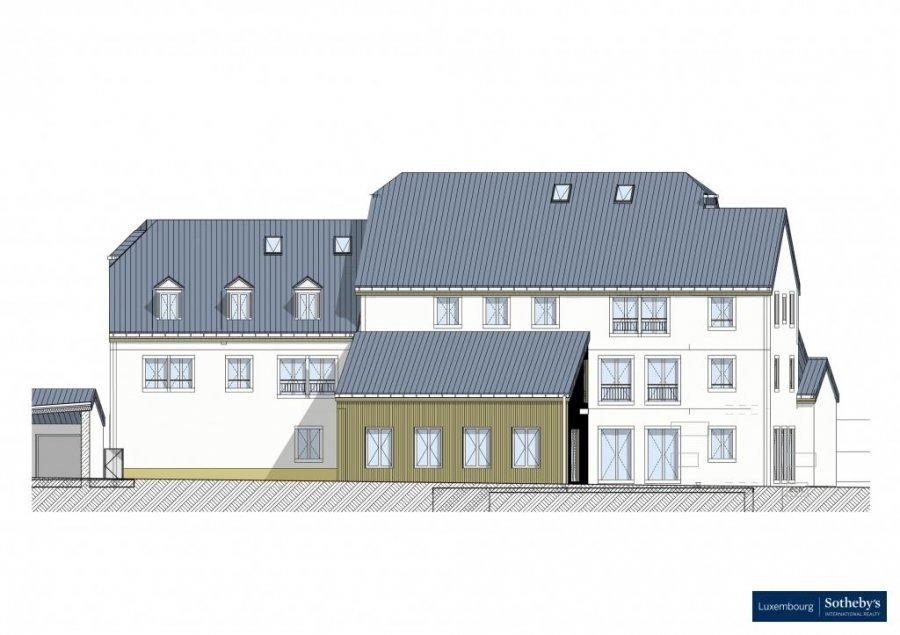 maisonette kaufen 3 schlafzimmer 184 m² junglinster foto 4