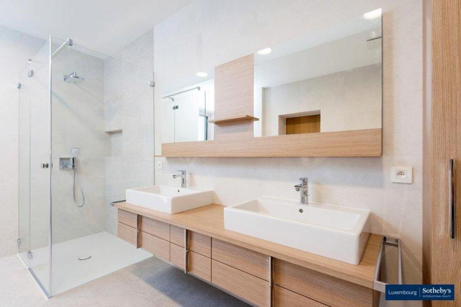 maisonette kaufen 3 schlafzimmer 184 m² junglinster foto 3