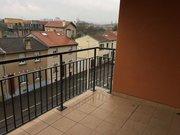 Appartement à vendre à Nancy - Réf. 6357025