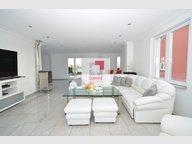 Haus zum Kauf 6 Zimmer in Schwebsange - Ref. 6623265