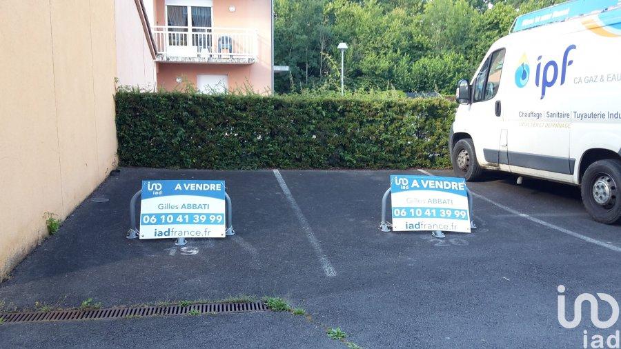acheter garage-parking 0 pièce 50 m² hettange-grande photo 1