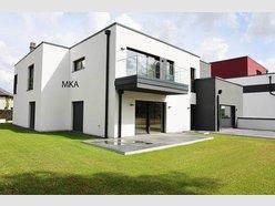 Duplex à louer 4 Chambres à Bertrange - Réf. 6512673