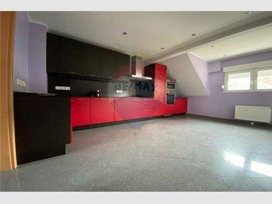 Duplex for sale 4 bedrooms in Niederkorn - Ref. 6709281