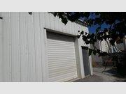 Garage - Parking à vendre à Olonne-sur-Mer - Réf. 5341217
