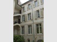 Appartement à louer F4 à Nancy - Réf. 6520865