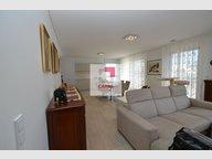 Penthouse-Wohnung zum Kauf 4 Zimmer in Schifflange - Ref. 6524961