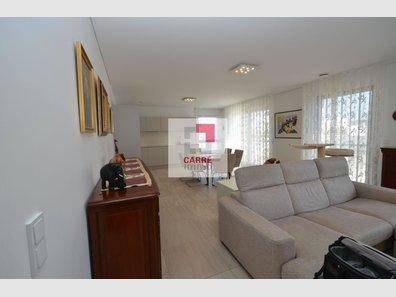 Penthouse à vendre 4 Chambres à Schifflange - Réf. 6524961