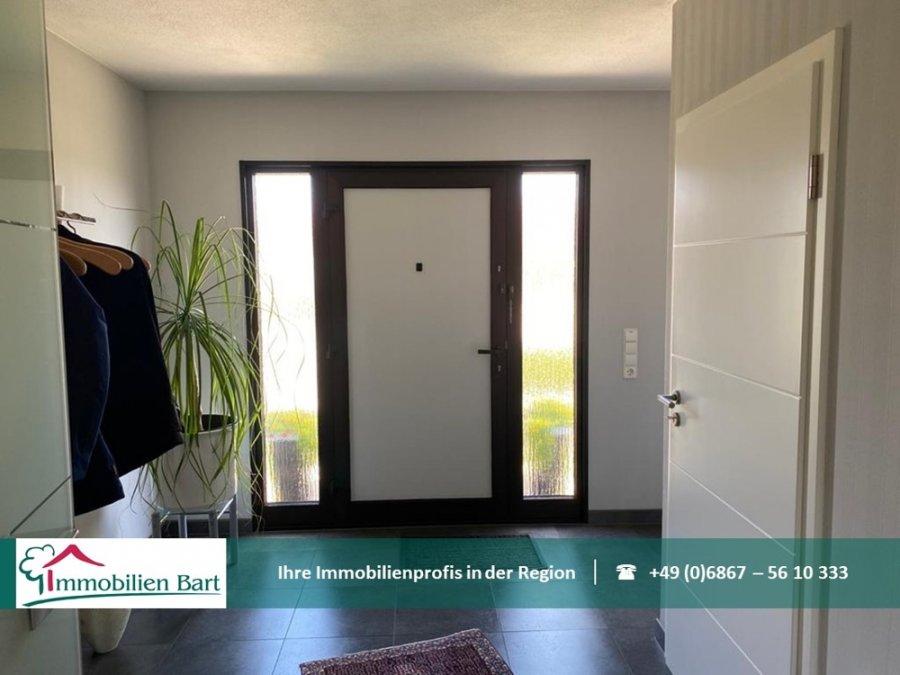haus kaufen 5 zimmer 160 m² losheim foto 3