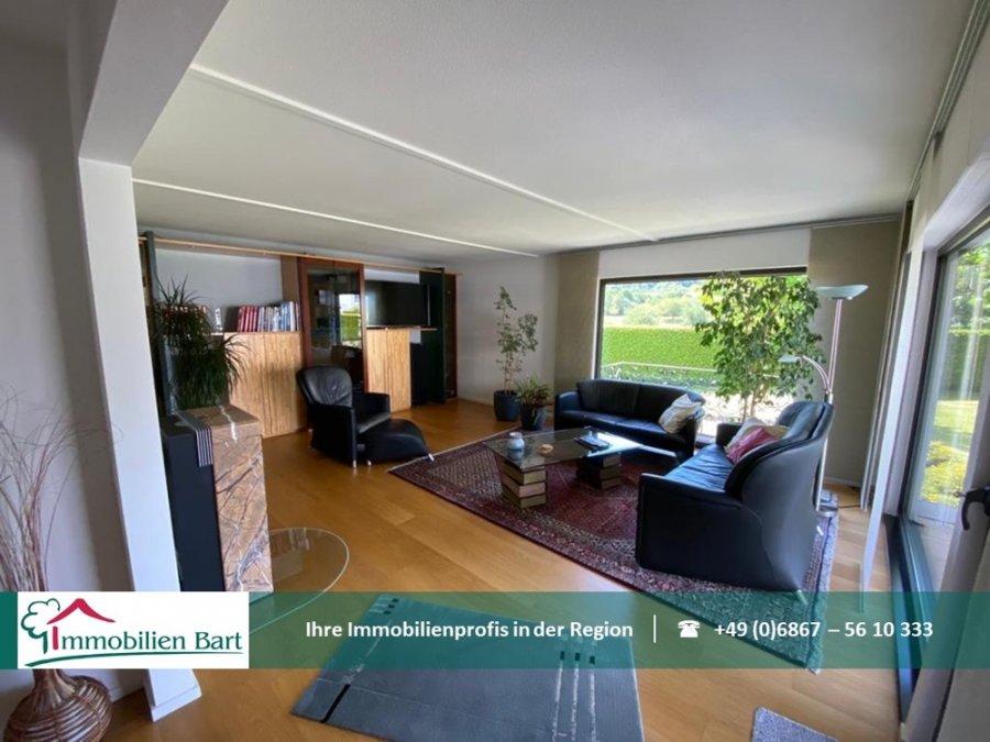 haus kaufen 5 zimmer 160 m² losheim foto 4