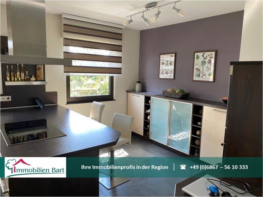 haus kaufen 5 zimmer 160 m² losheim foto 6