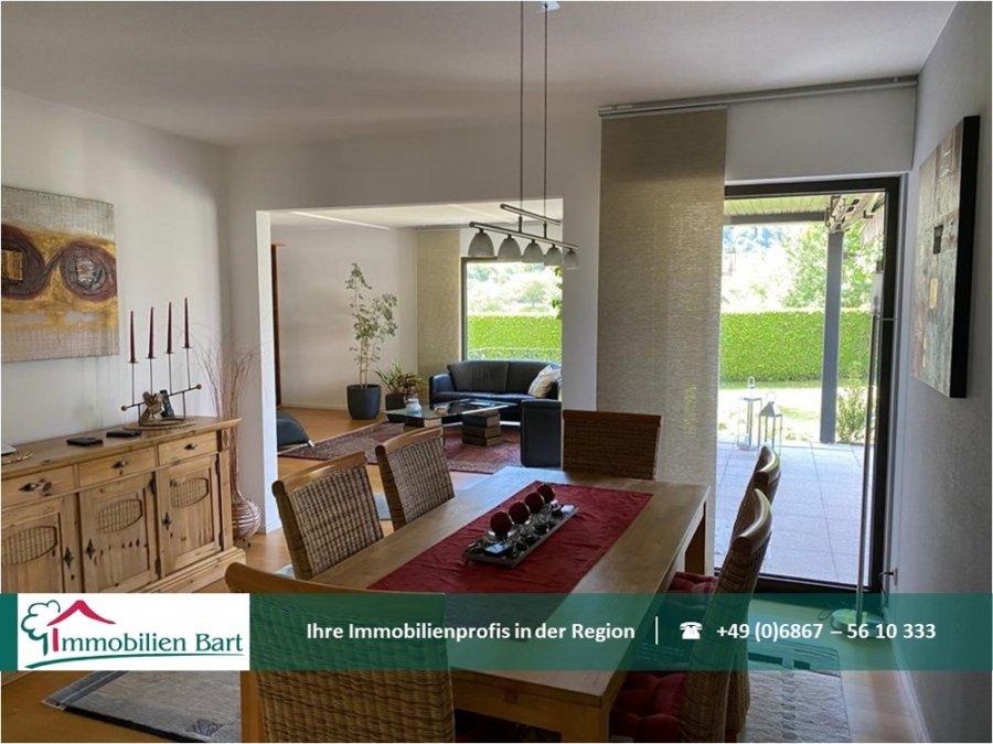 haus kaufen 5 zimmer 160 m² losheim foto 7