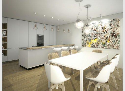 Maison à vendre 4 Chambres à Strassen (LU) - Réf. 7180321