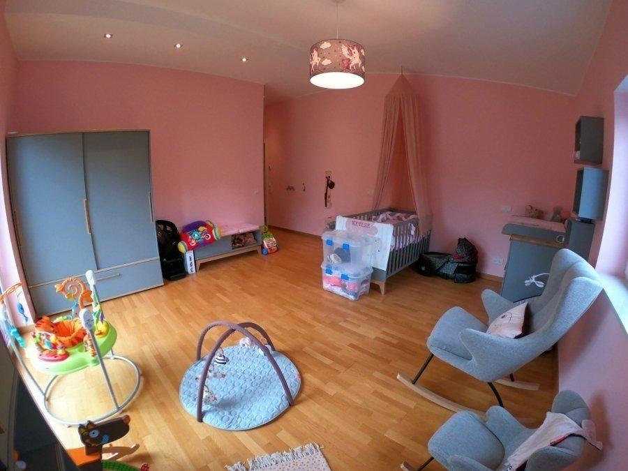 Bungalow zu verkaufen 5 Schlafzimmer in Merzig-Hilbringen