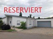 Bungalow for sale 7 rooms in Merzig-Hilbringen - Ref. 7245857