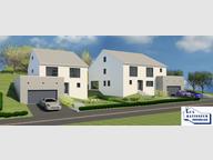 Villa à vendre 4 Chambres à Wintrange - Réf. 5615649