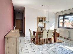 Apartment for rent 1 bedroom in Bertrange - Ref. 6860833