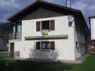Maison à vendre à Saulxures-sur-Moselotte - Réf. 6279201