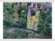 Terrain constructible à vendre à Château-l'Abbaye - Réf. 4452385