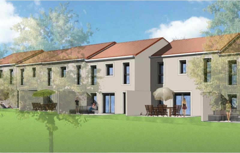 acheter maison 5 pièces 114 m² châtel-saint-germain photo 2