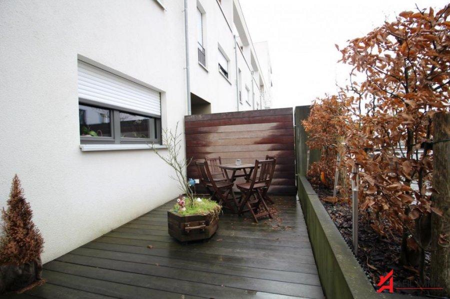 acheter maison mitoyenne 4 chambres 175 m² belvaux photo 6