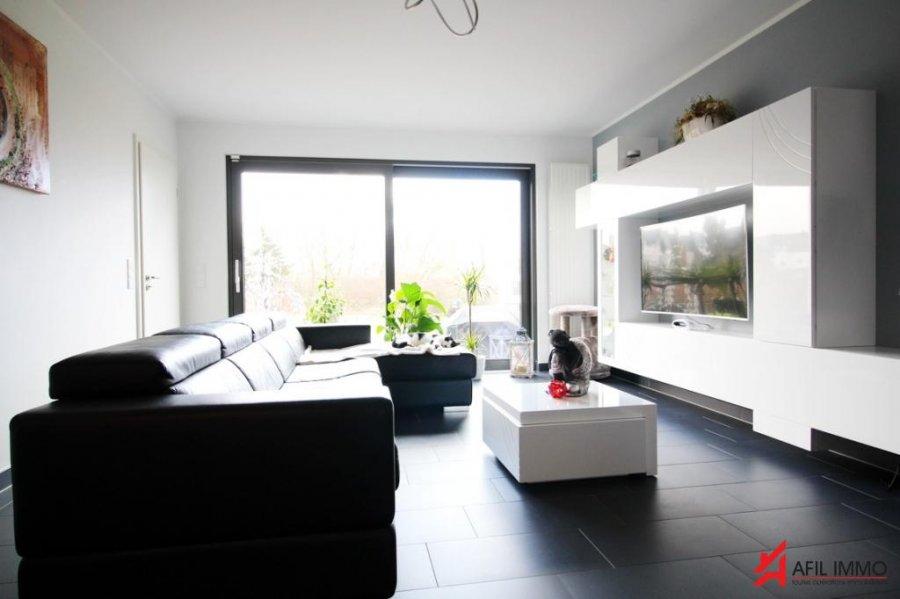 acheter maison mitoyenne 4 chambres 175 m² belvaux photo 1