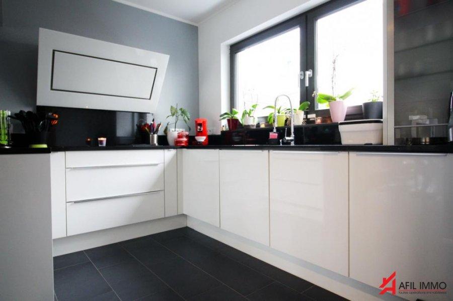 acheter maison mitoyenne 4 chambres 175 m² belvaux photo 4