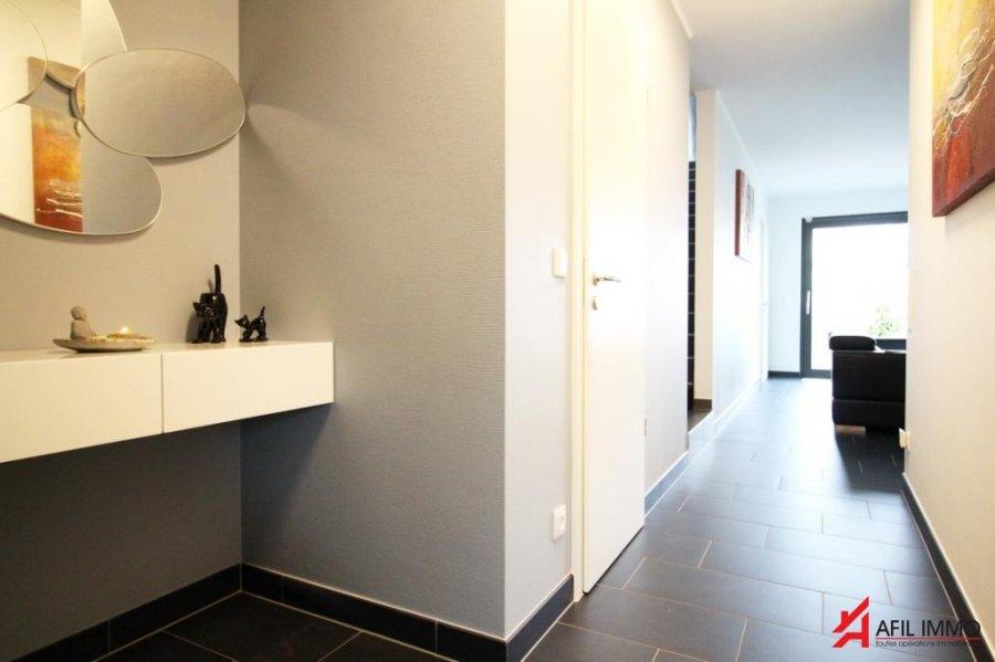 acheter maison mitoyenne 4 chambres 175 m² belvaux photo 5